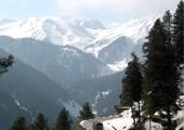 Discover Kashmir